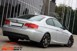 запчастини для BMW 3 Series E90, E91, E92, E93 фото 7