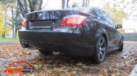 запчастини для BMW M5 E60/E61 фото 7