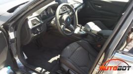 запчастини для BMW M5 F10 фото 7