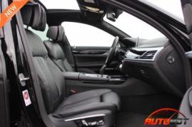 запчастини для BMW 7 Series G11/G12 фото 7