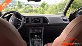 запчастини для SEAT Ateca (KH7) фото 7
