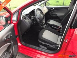 запчасти для SEAT Ibiza Mk IV (6J5) фото 7