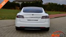 запчастини для TESLA Model S фото 7