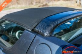 запчастини для TESLA Roadster фото 9