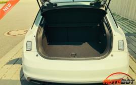 запчастини для AUDI A1/S1 I Sportback (8XA) фото 7