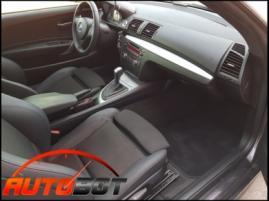 запчастини для BMW 1 Series E82 фото 8