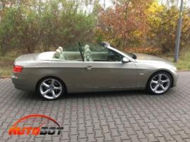 запчастини для BMW 3 Series E90, E91, E92, E93 фото 8