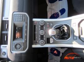 запчасти для LAND ROVER Range Rover Evoque (L538) фото 8