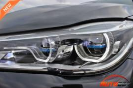 запчастини для BMW 7 Series G11/G12 фото 8