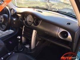 запчастини для MINI Cooper S JCW (F55, F56) фото 8