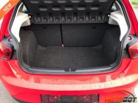 запчасти для SEAT Ibiza Mk IV (6J5) фото 8
