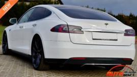запчастини для TESLA Model S фото 8