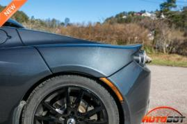 запчастини для TESLA Roadster фото 10