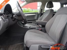 запчастини для SEAT Exeo ST (3R5) фото 8