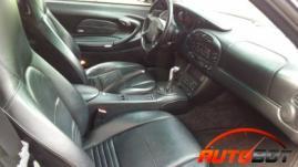 запчастини для PORSCHE 911 V (996 GT3) фото 10