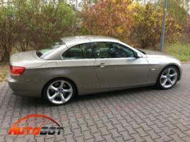 запчастини для BMW 3 Series E90, E91, E92, E93 фото 9