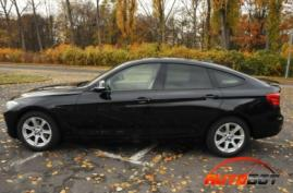 запчастини для BMW 3 Series F30, F31, F36 фото 9