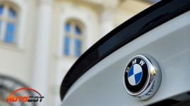 запчасти для BMW X6M II F86 фото 9
