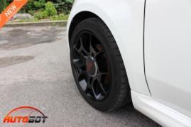 запчастини для FIAT 500S фото 9