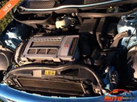 запчастини для MINI Cooper S JCW (F55, F56) фото 9