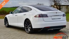 запчастини для TESLA Model S фото 9