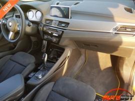запчастини для BMW X2 фото 9