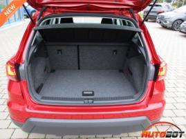 запчастини для SEAT Arona фото 9