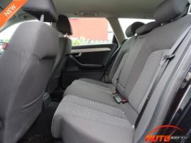 запчастини для SEAT Exeo ST (3R5) фото 9