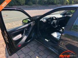 запчастини для SEAT Leon Cupra Mk I фото 9