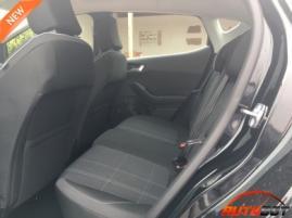 запчастини для FORD Fiesta Mk VIII фото 9