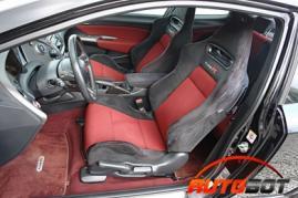 запчастини для HONDA Civic Type R III (FD, FN) фото 10
