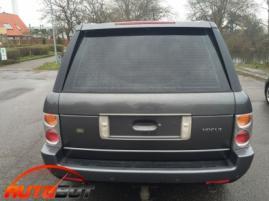 запчастини для LAND ROVER Range Rover III (L322, LM) фото 10