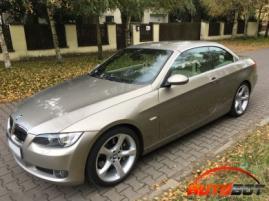 запчастини для BMW 3 Series E90, E91, E92, E93 фото 10