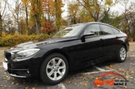 запчастини для BMW 3 Series F30, F31, F36 фото 10