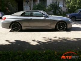 запчастини для BMW M6 F12/F13/F06 фото 8