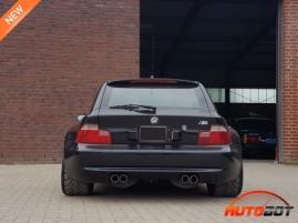 запчастини для BMW Z3M E36 фото 10