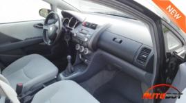 запчастини для HONDA City V (GM2, GM3) фото 10