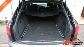 запчастини для AUDI A6 Allroad Quattro C6 (4FH) фото 10