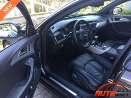 запчастини для AUDI A6 Allroad Quattro C7 (4GH) фото 10
