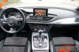 запчастини для AUDI A7 I Sportback (4GA) фото 10