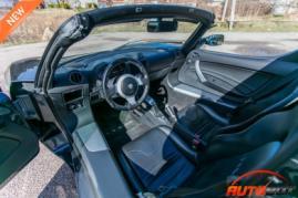запчастини для TESLA Roadster фото 11