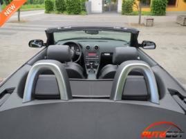 запчастини для AUDI A3 II Cabrio (8P7) фото 10