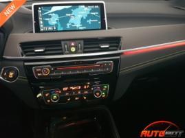 запчастини для BMW X2 фото 10