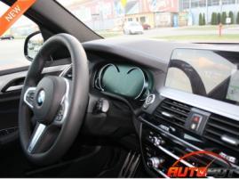 запчастини для BMW X3 III G01 фото 10