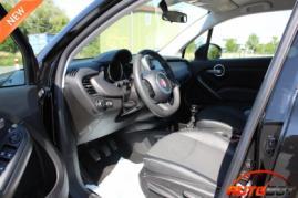 запчастини для FIAT 500X I (334) фото 10