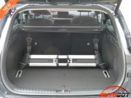 запчастини для KIA Cee'd III Sportwagen фото 10