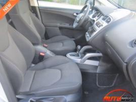 запчастини для SEAT Altea Freetrack фото 10