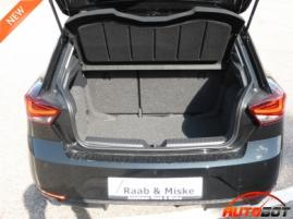 запчастини для SEAT Ibiza Mk V фото 10