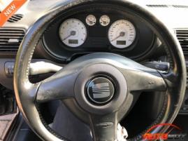 запчастини для SEAT Leon Cupra Mk I фото 10