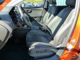 запчастини для SEAT Leon X-Perience фото 10